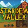 Popüler Çiftlik Temalı RPG Oyunu Stardew Valley'in iOS Sürümü Yayınlandı