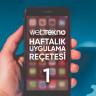 10 Farklı Konuda En İyisi Olan 10 Mobil Uygulama