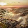 Yeni Havalimanı'na Ulaşım, İlk İki Ay Yüzde 50 İndirimli Olacak