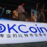 Kripto Para Şirketi OKCoin'in Müşterileri, Şirketi Basıp Her Şeyi Talan Etti