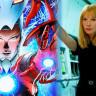 Avengers 4'te Karşılaşacağımız Yeni Karakter Ortaya Çıktı