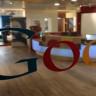 Google, Kendi Kendine Video Oyunları Oynamayı Öğrenen Yapay Zekalı Bir Sistem Geliştirdi