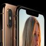 Apple, Kullanıcıların Şikayetçi Olduğu Selfie Güzelleştirme Özelliğini Kaldırdı