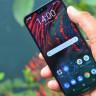 Nokia 6.1 Plus Yakında Android 9 Pie Güncellemesi Alacak