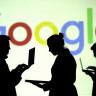 Google, Arama Geçmişinizi ve Gizliliğinizi Kontrol Etmeyi Daha Kolay Hale Getiriyor