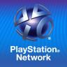 Sony, PSN İsminizi Değiştirdikten Sonra Verilerinizi Kaybedebileceğinizi Söylüyor