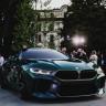 BMW M Serisine Gelecek Yeni Araçların Çıkış Tarihleri Belli Oldu