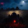 PUBG Mobil'e Cadılar Bayramı Temalı 0.9.0 Güncellemesi Geldi