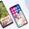 Samsung, iPhone Kullanırken Yakalanan Reklam Yüzüne 1.6 Milyon Dolarlık Dava Açıyor