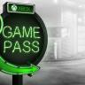 PC Oyuncularına Büyük Müjde: Xbox Game Pass PC'ye Geliyor