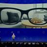 Facebook Artırılmış Gerçeklik Gözlüğü Üzerinde Çalıştığını Doğruladı