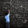 4Chan'da Yazılan Bir Mesajla, 25 Senelik Matematik Problemi Çözüldü