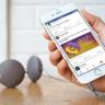Facebook'a MSN'den Bir Hatıra: Ne Dinliyorum Özelliği Geliyor