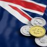 Avustralya'da Bir Kadın, 1.8 Milyon TL'lik Kripto Para Vurgunu Yaptı