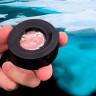 10,000 Yıllık Lensle Çekilen Muhteşem Fotoğraflar (Video)