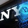 Sony, Çok Amaçlı Kripto Para Cüzdanını Duyurdu