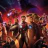 Avengers 4 Filminde Yer Alacak Kahramanların Tam Listesi