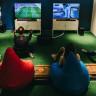 PlayStation Kafeler, Ayda Ortalama Ne Kadar Para Kazanıyorlar?