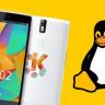 Ekonomik PC'lerin Babası Pine 64, Linux Tabanlı Akıllı Telefon Geliştiriyor