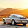 Porsche, 20 Aracını Restore Edip Tekrar Satışa Çıkartacak