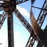 Eyfel Kulesi, Enerjisini Rüzgardan Karşılayacak