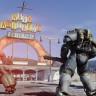 Bethesda, Fallout 76'nın Sistem Gereksinimlerini Duyurdu