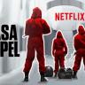 La Casa De Papel'in 3. Sezonunda Bizleri Ne Bekliyor? (Ağır Spoiler İçerir)