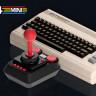 Kendi Oyunlarınızı Commodore 64 Mini'ye Nasıl Yüklersiniz?