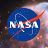 Hubble Uzay Teleskobu, Cadılar Bayramı İçin Hayalet Nebula'yı Fotoğrafladı