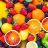 Günlük Vitamin İhtiyacımızı Karşılamak İçin Hangi Besinden Ne Kadar Tüketmeliyiz?