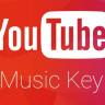 Youtube, Google'a Kar Sağlamıyor