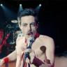 Bohemian Rhapsody'nin Hepimizi Heyecanlandıran Son Fragmanı Yayınlandı