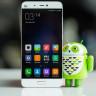 Xiaomi, Android Oreo ve Pie Güncellemesi Alacak Modellerini Açıkladı