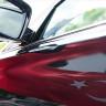 Milli Projemiz Olan Otomobil Test Merkezi Tamamlanmak Üzere