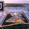 Gözünü Karartan UBER, İstanbul Yeni Havalimanı'nda Çalışmak İstiyor