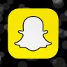 Snapchat, 'İstenmeyen' Android Uygulaması Yüzünden Kullanıcı Kaybetmeye Devam Ediyor