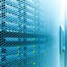 Western Digital, 15 TB ile Dünyanın En Büyük 3.5 İnç HDD'sini Üretti
