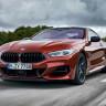 BMW M850i Coupe ve Yeni 8 Serisi Alıcılarına Neler Sunuyor?