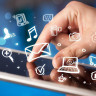 Bozulmuş Bir Telefondan Veri Kurtarmanın En Basit Yolu: EMMC