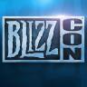 Blizzard'ın Gövde Gösterisi Yapacağı BlizzCon 2018'de Neler Olacak?