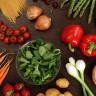 Fazla Tüketildiğinde Sağlığınızı Tehdit Eden 6 Zararsız Gıda Ürünü