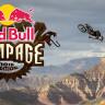 Red Bull, Artırılmış Gerçeklikle Kocaman Bir Dağı Evinize Getiriyor