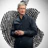 Apple Gizlilik Konusunda Dünyanın En İyi Şirketi Olabilir Mi?