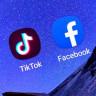 Facebook, TikTok'a Rakip Olacak Yeni Bir Uygulama Geliştiriyor
