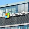 Microsoft, Çalışan İtirazlarına Rağmen ABD Ordusu ile Çalışmaya Devam Edecek