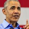 Obama, Trump'ın Sorumsuzca Kullandığı iPhone'unu Eleştirdi