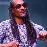 Türkiye'nin İlk E-Spor Filmi İyi Oyun'da Snoop Dogg'un Özel Bir Şarkısı da Yer Alıyor
