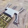 Dünyanın En Büyük Havalimanı Olacak Üçüncü Havalimanı Hakkında Bilmeniz Gereken 6 Şey