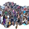 Türkiye'nin Gelecek Yıllarda Nüfusu Kaç Milyon Olacak?