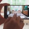 LG V40 ve Nokia 7.1 Gibi Bazı Cihazlar Google ARCore Desteğine Kavuştu